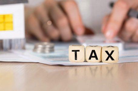 مالیات در استارتاپ ها